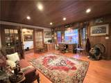 11313 Engstad Road - Photo 20