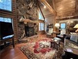 11313 Engstad Road - Photo 23