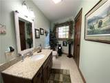 11313 Engstad Road - Photo 28