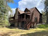 11313 Engstad Road - Photo 3