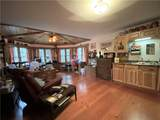 11313 Engstad Road - Photo 30