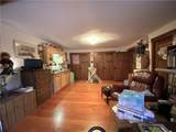 11313 Engstad Road - Photo 31