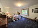 11313 Engstad Road - Photo 32