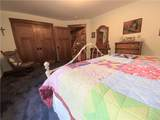 11313 Engstad Road - Photo 33
