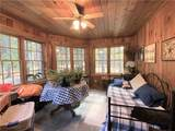 11313 Engstad Road - Photo 34
