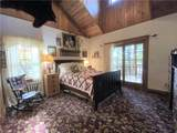11313 Engstad Road - Photo 35