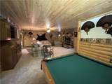 11313 Engstad Road - Photo 39