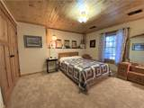11313 Engstad Road - Photo 40