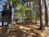 11313 Engstad Road - Photo 8