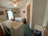 3181 Polk Street - Photo 24