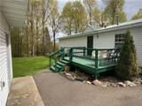 3181 Polk Street - Photo 36
