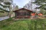 E23670 Whippoorwill Private Drive - Photo 31