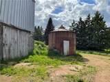 133564 Fairview Road - Photo 28