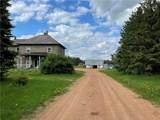 133564 Fairview Road - Photo 3