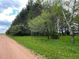 133564 Fairview Road - Photo 37