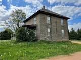 133564 Fairview Road - Photo 4