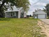 286 County Road H - Photo 2
