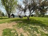 286 County Road H - Photo 23