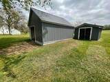 286 County Road H - Photo 3