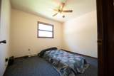16611 State Hwy 70 - Photo 14