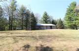 W 9669 County Highway B - Photo 2