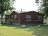 23583 Hwy Ss - Photo 2