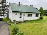 10439 County Hwy D - Photo 1