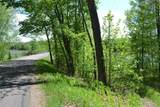 7576 W River Road - Photo 3