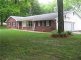E3842 County Road D - Photo 1