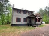 5624 Pine Street - Photo 35