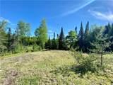 7684 Moose Lake Road - Photo 10