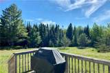 7684 Moose Lake Road - Photo 12