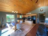 7684 Moose Lake Road - Photo 13