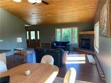 7684 Moose Lake Road - Photo 17