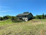 7684 Moose Lake Road - Photo 4