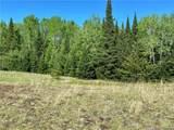 7684 Moose Lake Road - Photo 5