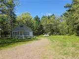 1506 State Hwy 40 - Photo 1