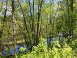 1506 State Hwy 40 - Photo 5