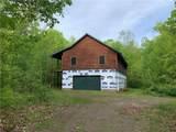 4267N County Hwy F - Photo 1