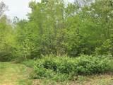 4267N County Hwy F - Photo 3