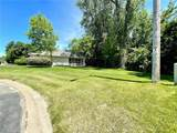 1026 Creek Ridge Court - Photo 33