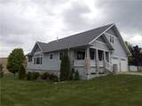N3565 County Road D - Photo 1