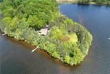 13075 Old Island Trail - Photo 3
