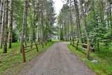 13075 Old Island Trail - Photo 32