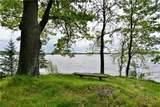 13075 Old Island Trail - Photo 35