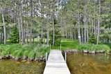 13075 Old Island Trail - Photo 38