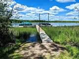 Unit 9 Mccann Shores - Photo 23