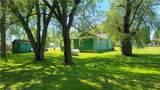 403-405 Wilson Street - Photo 16