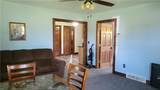 403-405 Wilson Street - Photo 4
