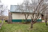 N4654 Old Highway 54 - Photo 28